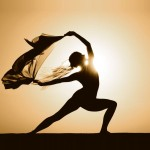 what-is-yoga-dance-therapy