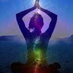 Kundalini-Yoga 2 (3)